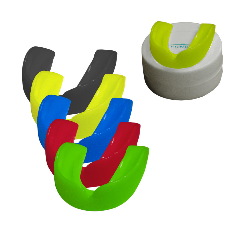 Капа Arawaza Mouth Guard