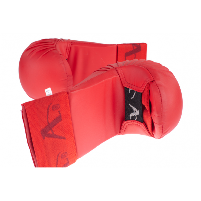 Накладки Arawaza Gloves WKF