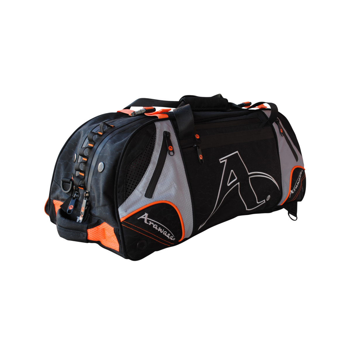 Сумка Arawaza Technical Sport Bag Backpack размер M